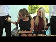 Русское инцест порно видео с пожилыми женщинами