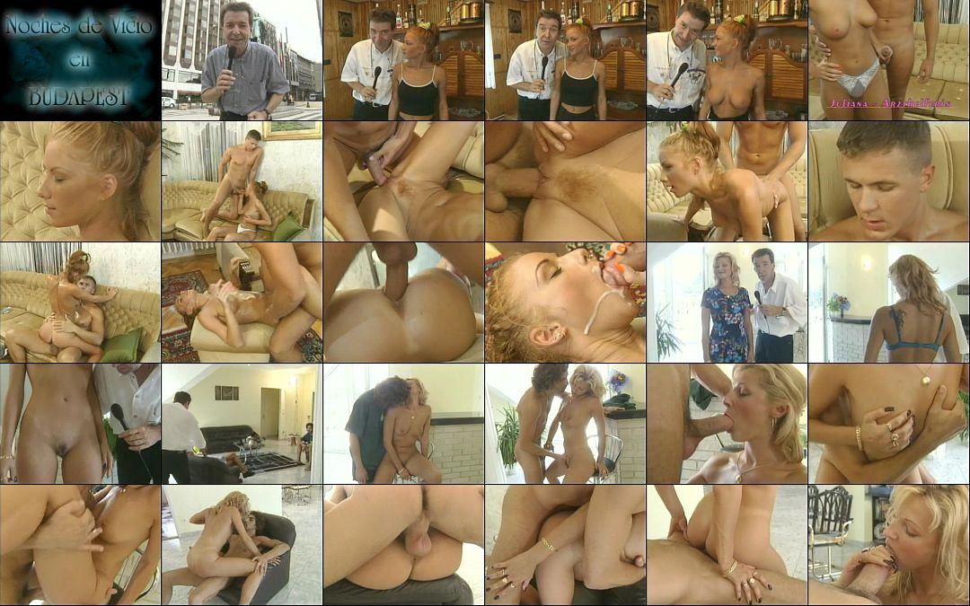 Порно в будапеште фото