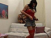 мать учит дочь сексу смотреть русское порно