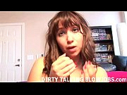 Порно на тропическом острове видео