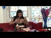 Порно как сын трахает маму смотреть онлайн