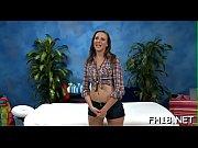 Секс с любовницей на даче видео