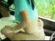 nepali having sex in jeep, nepali sexual vidioselugu actor pragathi sex xxx Video Screenshot Preview