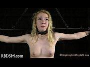 Оргазмы девушек крупным планом видео