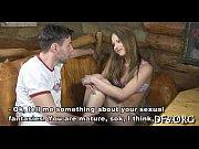 Порно видеос большими сиськами
