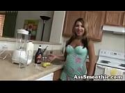 Смотреть видео как лизбиянки полную бутылку пепси засунули до конца в пизду