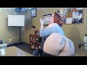 Видео порно блондинок в красивом белье