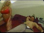 Ferngesteuerter dildo lingam massage berlin