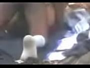 Лесбиянки трахают друг друга резиновым членом на завязках