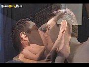 Linni meister sexvideo samsaya nakenbilder