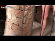 In den arsch gefickt werden amateur tube galore