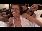 Порно взрослый и молодой видео