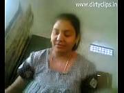 Жосткое порно видео с толстой бабой