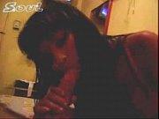 Мама голая ебется ролики онлайн