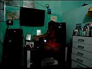 Сильный струйный оргазм у женщин смотреть ролик
