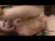 Gratis pornofilme de reife frauen filme
