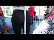 порно видео измена жены зрелые
