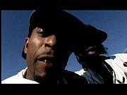 XXX Music Video Apple B...