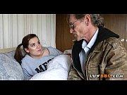 Порно ролики русские с женским оргазмом