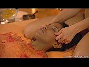Womanly Massage techniques