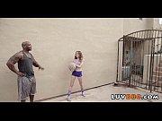 порно видео женского оргазма смотреть онлайн