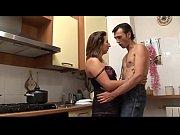 Секс на публике смотреть видео русское