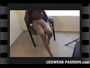 Порно матами про жен сексвайф
