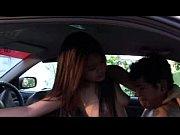 Taxi Kub Nang Lom 2 thai erotic sex