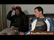 mustat poikiin - white homo pojat munaa musta keikari-04