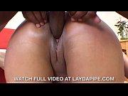 Съемка секса скрытой камерой