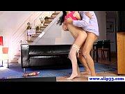 Секс с сопственным сыном русский порно смотрет видео мама соблозняе