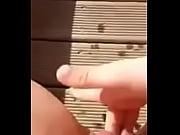 Порнуха самые развратные ролики