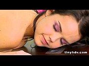 Фистинг порно смотреть онлайн домашнее жене нравится фото 561-271