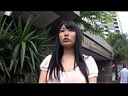 【スケベ素人動画】Tバックが喰い込んだ巨ケツと巨乳がスケベい素人に中出し
