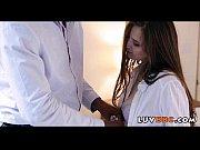 порно фото из гулухара