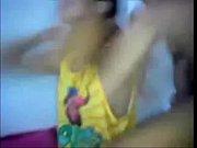 Мужик лапает бабу за жопу в автобусе видео