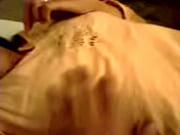 Порнофильм григорий распутин оргии при царском дворе смотреть