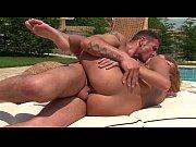 Любительское порно видео скрытой камерой онлайн