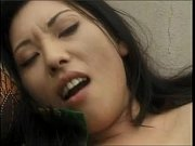 Порно кончают от куни онлайн