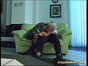 Узбекские эротические ролики инцест