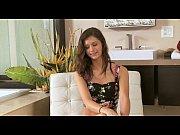 Видео порно родов в домашних условиях