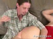 секс с телефона с кавказа