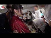 野球部の女子マネはヤりたい盛りの部員の相手がタイヘン