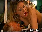Оргазм азиатки во время массажа