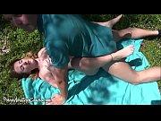 Стринги в жирной жопе видео