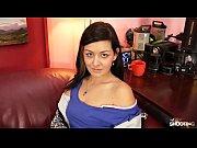 Эротические русские красавицы видео