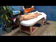 Видео секс аниме горячий доктор