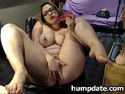 толстые женщины лесбиянки грудное молоко