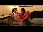 смотреть порно видео онлайн проститутки