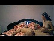 Страпоны лизбиянок стоны онлайн порно смотреть